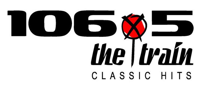 106.5 The Train Classic Hits Willmar, Minnesota